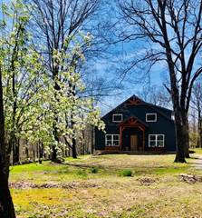 Single Family for sale in 16771  S Whitehouse  RD, Greater Brentwood, AR, 72959