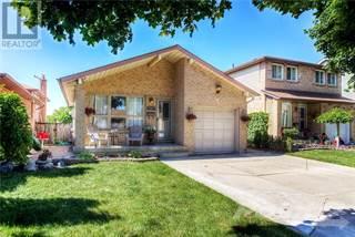 Single Family for sale in 34 TWINOAKS Crescent, Hamilton, Ontario