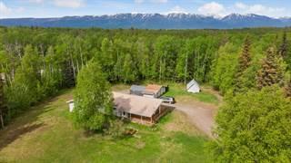 Single Family for sale in 1051 E Northstar Circle, Wasilla, AK, 99654
