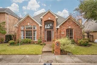 Single Family for sale in 5820 Encore Drive, Dallas, TX, 75240