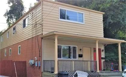 Multifamily for sale in 920 James, Pittsburgh, PA, 15221