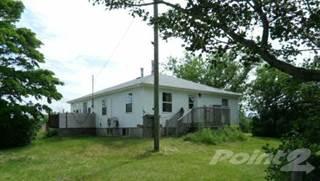 Apartment for sale in 44 Webb Drive, Colchester County, Nova Scotia