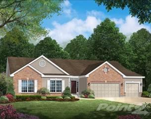 Single Family for sale in 200 Sandfort Ln, Saint Charles, MO, 63301