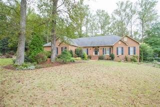 Single Family for sale in 512 Brittany Park, Anderson, SC, 29621