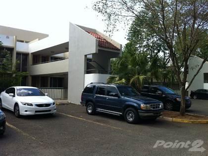 Condominium for sale in Penthouse, Western Lake, Mayagüez PR, Mayaguez, PR, 00682