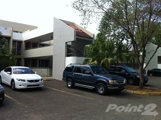 Condo for sale in Penthouse, Western Lake, Mayagüez PR, Mayaguez, PR, 00682