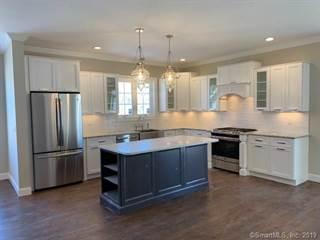 Condo for sale in 378 HUNTER Drive, Litchfield, CT, 06759