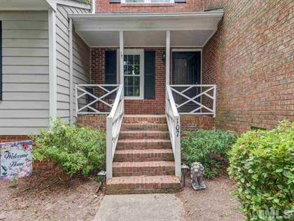 Residential Property for sale in 107 Galloway Court, Raleigh, NC, 27615