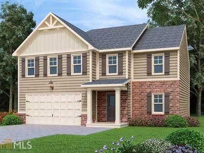 Residential for sale in 145 Jennah Glen 22, Atlanta, GA, 30349