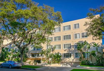 Apartment for rent in 320 N. Palm Dr., Beverly Hills, CA, 90210