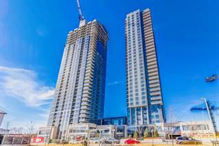 Apartment for sale in 255 Village Green Sq, Toronto, Ontario, M1S0L7