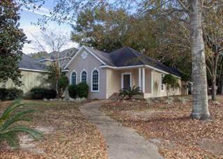 Single Family for sale in 119 Cedar Pointe, Fairhope, AL, 36532