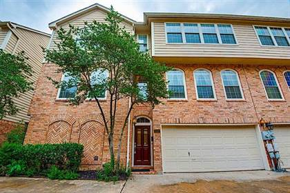 Residential Property for sale in 3508 Routh Street, Dallas, TX, 75219