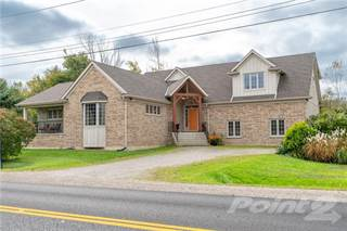 Residential Property for sale in 635 Millgrove Side Road, Hamilton, Ontario