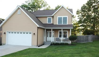 Residential Property for sale in 3549 N Hackberry Street, Bloomington, IN, 47404