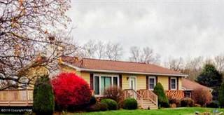 Single Family for rent in 227 Kevin Ln, Brodheadsville, PA, 18322