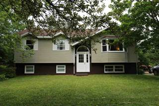 Single Family for sale in 25 Sinclair Ct, Valley, Nova Scotia