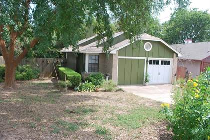 Residential Property for sale in 1115 Gatehouse DR, Austin, TX, 78753
