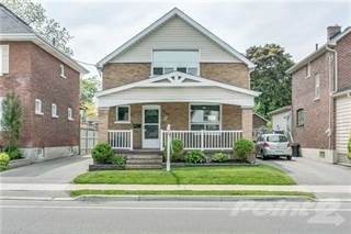 Residential Property for sale in 346 Mary St N, Oshawa, Ontario