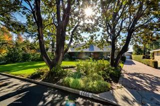 Single Family for sale in 2580 Deodar Circle, Pasadena, CA, 91107
