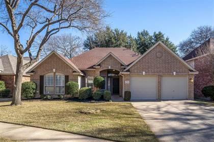 Residential Property for rent in 2724 Lakehollow Lane, Flower Mound, TX, 75028