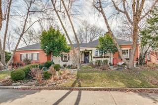 Single Family for sale in 516 NW 37th Street, Oklahoma City, OK, 73118