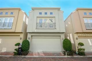 Single Family for sale in 2730 Sherwin Street, Houston, TX, 77007