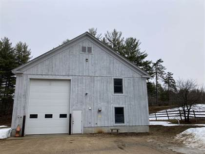 Commercial for sale in 80 White Mountain Highway, Chocorua, NH, 03817