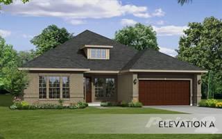 Single Family for sale in 1137 Limestone Way , New Braunfels, TX, 78132
