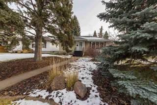 Single Family for sale in 9419 145 ST NW, Edmonton, Alberta, T5R0V3
