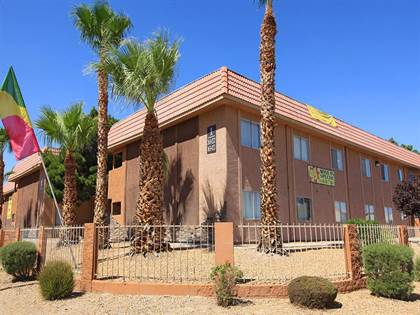 Apartment for rent in 3650 E. Lake Mead Blvd., Las Vegas, NV, 89115