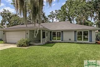 Single Family for sale in 3 Rose Dhu Lane, Savannah, GA, 31419