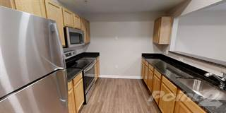 Apartment for rent in Linden at Martinsburg, WV, 25404