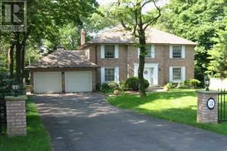 Single Family for sale in 3 LAKEHILL CRES, Toronto, Ontario, M1M1E5