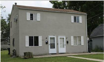 Multifamily for sale in 2957 E 11th Avenue, Columbus, OH, 43219