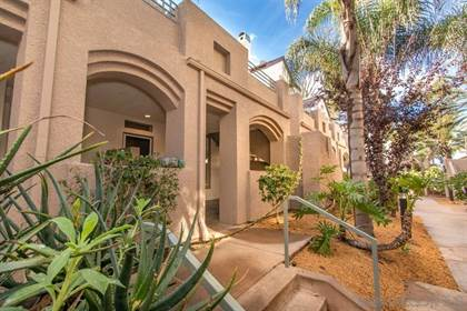 Residential Property for sale in 12608 Carmel Country Road 27, San Diego, CA, 92130