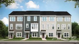 Multi-family Home for sale in 3522 Grand Forks Blvd., Charlottesville, VA, 22911