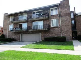 Single Family for rent in 10424 Mayfield Avenue 5, Oak Lawn, IL, 60453