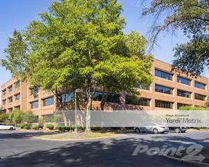 Office Space for rent in One Financial Centre - Suite # Not Known, Little Rock, AR, 72211