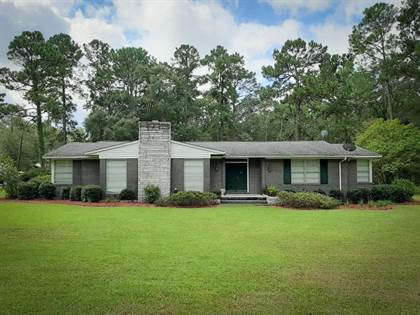 Residential Property for sale in 209 Woodlawn Terrace, Blackshear, GA, 31516