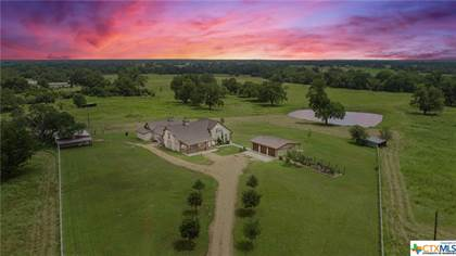 Residential Property for sale in 806 River Bend Road, Smithville, TX, 78957
