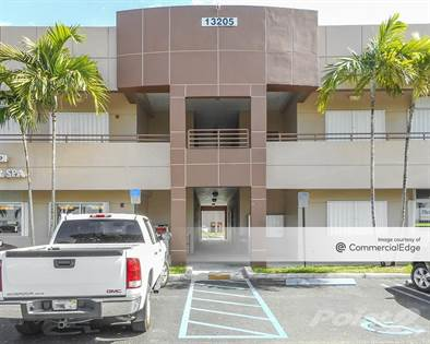 Office Space for rent in 13255 SW 137th Avenue, Miami, FL, 33186