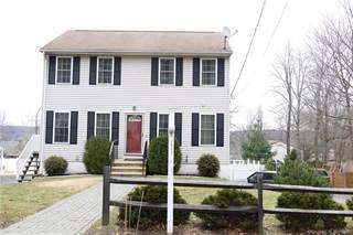 Single Family for sale in 143 Colorado Avenue North, Torrington, CT, 06790