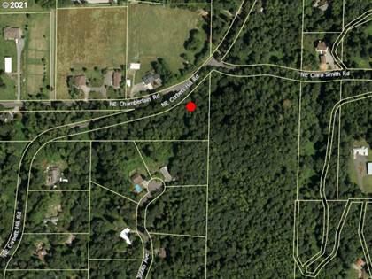 Lots And Land for sale in NE CORBETT HILL RD, Corbett, OR, 97019