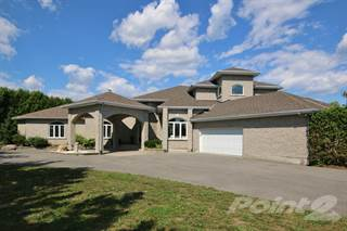 Residential Property for sale in 6273 Rideau Valley Drive, Manotick, Ontario