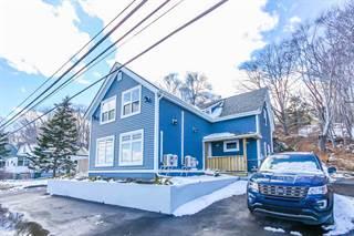 Single Family for sale in 520 Bedford Hwy, Halifax, Nova Scotia
