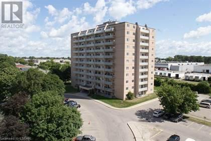 Single Family for sale in 583 MORNINGTON Avenue Unit 911, London, Ontario, N5Y3E9