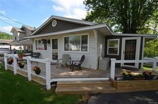 Single Family for sale in 2864 Rowan Boulevard, Waterford, MI, 48329