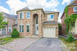 Residential Property for sale in 57 Trojan Cres, Markham, Ontario