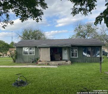 Residential Property for sale in 405 W McCarty Ln, San Marcos, TX, 78666
